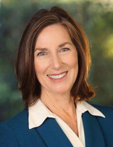 Center for Biological Diversity Action Fund Endorses Joan Hartmann for Santa Barbara Board of Supervisors