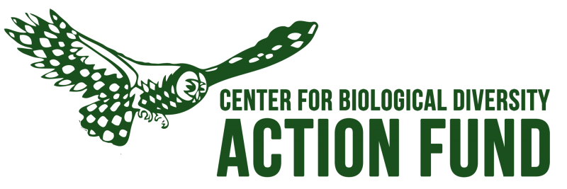 Center for Biological Diversity Action Fund